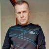 Андрей Семёнов, 49, г.Сыктывкар
