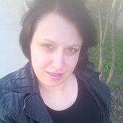 Маргарита, 28, г.Сухой Лог