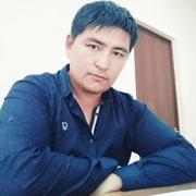 Адилет 30 Бишкек
