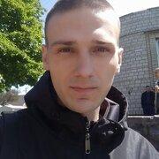 Vyacheslav 27 Киев