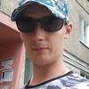 Александр Толкачев, 25, г.Комсомольск-на-Амуре