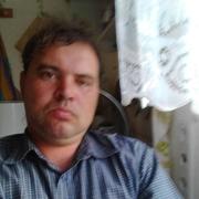 Juri 41 Таллин