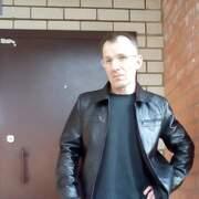 Павел, 43, г.Йошкар-Ола