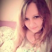Надя, 34, г.Нижний Новгород