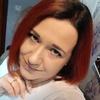 Мария, 32, г.Поворино