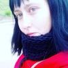Елена, 27, г.Витебск