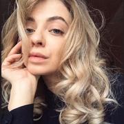 кира, 20, г.Луцк