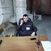 Дмитрий, 35, г.Плавск