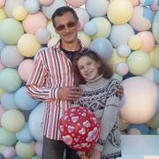 Николай 44 года (Стрелец) Борисполь