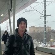 Юра, 31, г.Тотьма