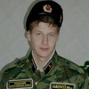 Эльдар, 31, г.Уфа
