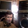владимир, 66, г.Валуйки