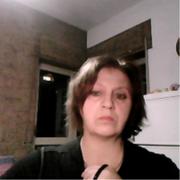Svetlana 63 Бари