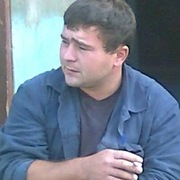 Саня, 30, г.Ефремов