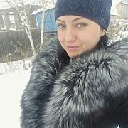 Ирина 31 год (Рыбы) Первоуральск