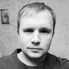 Roman, 31, г.Покровск