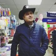 Равшан, 40, г.Салават