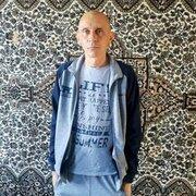 Вадим, 30, г.Буйнакск