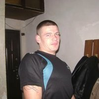 РОМАН, 33 года, Лев, Керчь