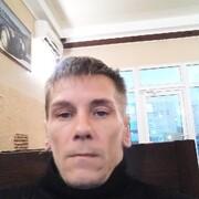 Эдос Шумилов, 37, г.Вологда