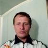 владимир мелков, 52, г.Советский