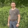 Анатолий, 48, г.Солнцево