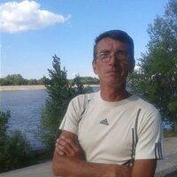 Александр, 46 лет, Скорпион, Балаково