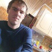 Евгений, 28, г.Верхняя Пышма