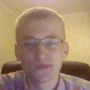 Алексей 35 Дубна