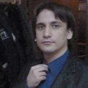 Ризван, 28, г.Михнево