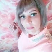 Юлия, 30, г.Тында
