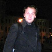 Сергей Кононов 29 Шлиссельбург