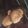 Harmohit singh, 19, г.Дум-Дум