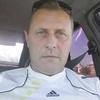 Олег, 47, г.Семей