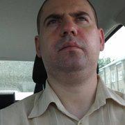 Станислав, 41, г.Ейск