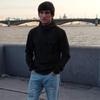 сайд, 25, г.Болотное