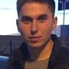 Влад, 27, г.Самара