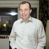 Riloy, 53, г.Милан