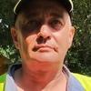 Олег, 45, г.Кишинёв