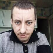 Иван, 34, г.Канаш