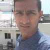 shoukath, 31, г.Gurgaon