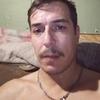 Рустам Мирзоев, 36, г.Санкт-Петербург