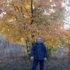 Александр, 20, г.Уральск