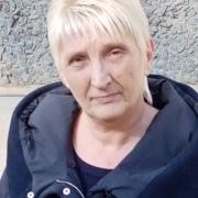 Елена 30 Екатеринбург