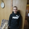 Jenya, 33, Krasnoufimsk