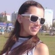 Anna 40 лет (Телец) Жлобин