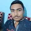 rahul, 32, г.Дели