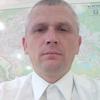 Sergey, 41, Bakhmach