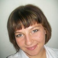 Иришка, 36 лет, Овен, Черкассы