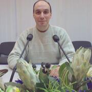 Oleg, 50, г.Чернигов